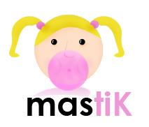 mastik-logo-png.png
